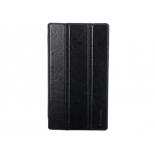 чехол для планшета IT Baggage для LENOVO IdeaTab 2 A7-30 (ITLNA7302-1) черный