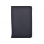 чехол для планшета IT Baggage ITUNI7, черный