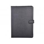 чехол для планшета IT Baggage универсальный (ITUNI102-1) черный