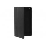 чехол для планшета IT Baggage для Huawei Media Pad T1 (ITHWT180-1) черный