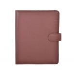 чехол для планшета IT Baggage ITUNI802-2, коричневый