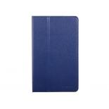 чехол для планшета IT Baggage для LENOVO IdeaTab 3 TB3-850M (ITLN3A802-4) синий