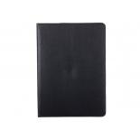 чехол для планшета IT Baggage для Lenovo IdeaTab 2 A10-70 ITLN2A101-1, черный