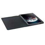 чехол для планшета IT Baggage для Lenovo IdeaTab 2 A10-30 (ITLN2A103-1) черный