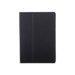 чехол для планшета IT Baggage для Lenovo IdeaTab 2 A10-70 (ITLN2A102-1) черный