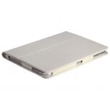 чехол для планшета IT Baggage для Lenovo IdeaTab 2 A10-30 (ITLN2A103-0) белый