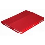 чехол для планшета IT Baggage для Lenovo IdeaTab 2 A10-30 (ITLN2A103-3) красный