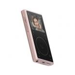 медиаплеер FiiO X1 II, розовое золото