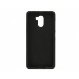 чехол для смартфона TPU для Xiaomi Redmi 4, черный
