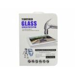 защитное стекло для планшета Glass PRO для Huawei MediaPad M3 (8.4)