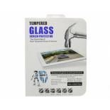 защитное стекло для планшета Glass PRO для Samsung Galaxy Tab S2 9,7 T815/813/819