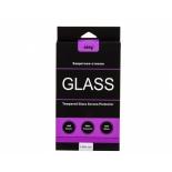 защитное стекло для смартфона Ainy (UPG1040545) универсальное