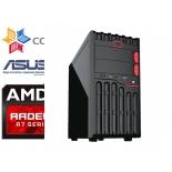 CompYou Home PC H575 (CY.562803.H575), купить за 24 549 руб.