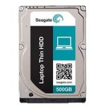 жесткий диск Seagate HDD 2,5 500 Gb