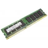 модуль памяти Samsung DDR3, 1600MHz, CL11, DIMM (M378B5273TB0), oem