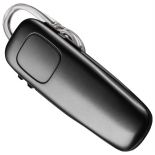 гарнитура bluetooth Plantronics M90 черный