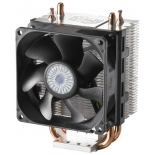 Кулер компьютерный Cooler Master Hyper 101 Universal PWM RR-H101-30PK-RU, купить за 1 210руб.