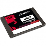 жесткий диск Kingston 120Gb V300 Series SV300S3N7A/120G Kit