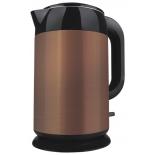 чайник электрический VITEK VT-7004 CA