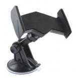 держатель PC PET автомобильный, для планшетов 7'' (7'' Tablet)