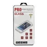 защитное стекло для смартфона Glass PRO для Xiaomi Redmi 4, 4 Pro Full Screen, золотистое