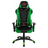 компьютерное кресло Red Square Pro, свежий лайм