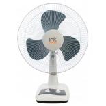 вентилятор бытовой Irit IRV-026 (настольный)