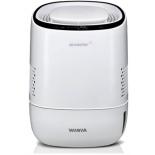 Очиститель воздуха Winia AWI-40PTWCD(RU), белый