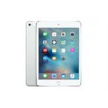 планшет Apple iPad mini 4 128Gb Wi-Fi + Cellular MK772RU/A серебр.