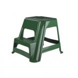 стул Табурет-стремянка М3945 со ступенькой