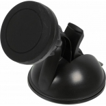 держатель Wiiix HT-16Tmg черный