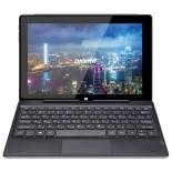 планшет Digma CITI 1803 3G 4/64Gb, черный