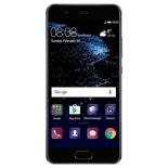 смартфон Huawei P10 Dual sim 64Gb Ram 4Gb, черный