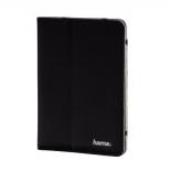 чехол для планшета Hama Strap (00126733) черный
