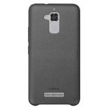 чехол для смартфона Asus для Asus ZenFone 3 ZC520TL (90AC0240-BCS001) черный