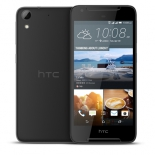 смартфон HTC Desire 628 EEA Pebble Gray
