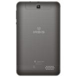 планшет Irbis TZ862 1G/16Gb, черный