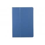 Чехол для планшета IT Baggage для Lenovo Idea Tab A10-70 (ITLN2A102-4) синий, купить за 1 045руб.