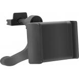 держатель/подставка для телефона Defender Car holder 123, автомобильный