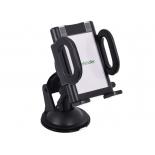 держатель/подставка для телефона Defender Car holder 101, автомобильный
