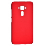чехол для смартфона SkinBOX 4People для Asus Zenfone 3 ZE520KL  красный