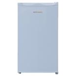 холодильник Shivaki SHRF-103CH (однодверный)