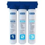 фильтр для воды Барьер Expert Standard (для холодной воды)