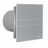 вентилятор Cata E100 GST (накладной)