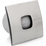 вентилятор Cata Silentis 10 T, серебристый