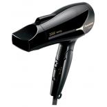 Фен / прибор для укладки Panasonic Nanoe EH-NE64-K865, черный