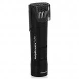 машинка для стрижки BaByliss T800E (для бороды и усов)
