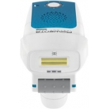 Эпилятор Rowenta EP9600F0, белый