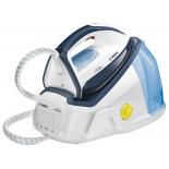 Утюг Bosch TDS 6010, белый/синий