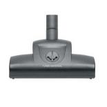аксессуар к бытовой технике Bosch Насадка для пылесоса BBZ102TBB